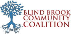 Blind Brook Community Coalition